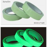 High Quality Manufacturer of Luminescent Belt