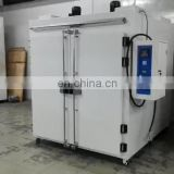 Hot Sale Spray Oven for Automotive Painting Used