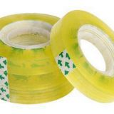 bopp stationery office tape