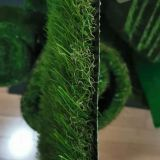 synthetic grass for garden backyard, balcony