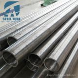 ASTM A268 Tp410s Ss Seamless Tubes