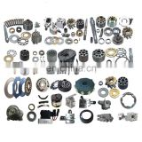 Hot sales A10V A10VO A10VSO 18/28/45/71/100/140 Series Uchida Rexroth Hydraulic Piston Pump Spare Parts And Repair Kit