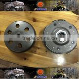 Motorcycle ATVs UTVs Clutch Driven Pulley ATV parts for LINHAI 400ATV