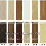 buy melamine coated board/oak melamine plywood