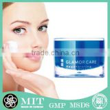 Skin tightening remove dark spots and name of whitening cream