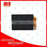 Spare parts LCD for ipod nano 4 with low price