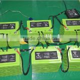 24V lifepo4 wheelchair battery,36V scooter,motor battery,48V golf cart battery,72V golf lifepo4 battery,96V lifepo4 car battery