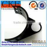 2014 CKE Hot-sale Precision CNC Machinery Parts with Low Price
