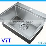 used kitchen sinks for sale RTS 100D-2