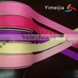 best quality 3/8 inch grosgrain ribbon
