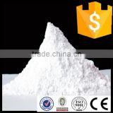 zirconia powder ceramic raw materials chemicals for industrial production                                                                         Quality Choice