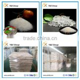 Super Water Absorbent Polymer sap polymer water crystalswater based sap