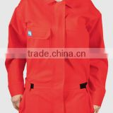 Dupont tyveke disposable coverall