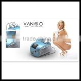 5 In 1 Cavitation Machine Cavitation Vacuum Massage Slimming Skin Tightening RF Skin Tightening Machine