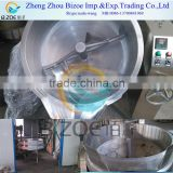 Automatic Gari Processing Machine For Cassava In Nigeria                                                                         Quality Choice