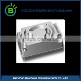 BCN 783 Precision die casting mould of plastic processing design                                                                         Quality Choice