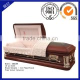 18H1004 metal 18GA american casket metal coffin steel casket                                                                         Quality Choice                                                     Most Popular