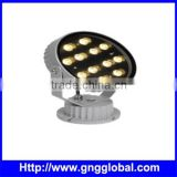 Hot sell ! indoor/outdoor DC24V stage lighting