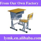 reading chairs and tables metal folding table leg student desk