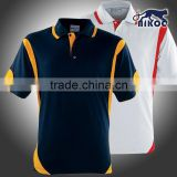 china import clothes tube8 chinese fishing polo mens polo shirts new model t shirts polo shirt