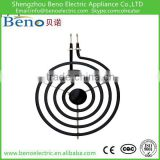 "Customized Cheap 6"" or 8"" Oven Parts Heating Element                                                                         Quality Choice"
