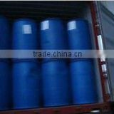 China Factory Quality Glucose Liquid 85%