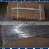 2015 China Factory Manufacture Lowest price supply galvanized iron wire/Low carbon iron wire/Stainless Sreel Iron Wire