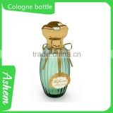 high quality perfume refill bottle with customer design, DL018                                                                         Quality Choice