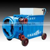 Hot sale Multi-Function Squeeze Cement Grouting Pump/ Extrusion Type Cement Grouting Pump