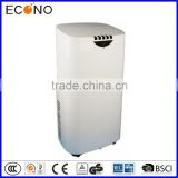 12000BTU cooling only CCC certificated room mini portable/mobile/movable air conditioner