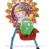 kids indoor outdoor playground,indoor outdoor amusement park equipment, playground indoor