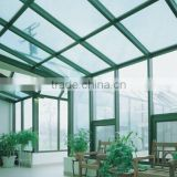 IGU/ spacers 6A,10A,14A,16A insulated glass ,double glazing glass ,colored window , factory