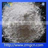 Fertilizer use chemical raw material zinc carbonate, Zinc carbonates shipping from China, agriculture price list ZnCO3 prices
