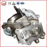 JF135001 turbocharger CT16 oem 17201-30080 for Toyota engine 2KD-FTV--2.5L turbo parts