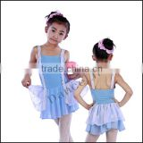C2141 dance wear costumes child adult lyrical dress