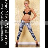 2014 Wholesale high quality leggings tight spandex girls leggings women sexy leggings jeans