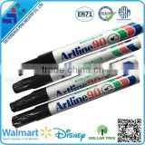 buy wholesale from china low price aluminum permanent marker