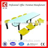 high bar cocktail table cloth for wedding canteen glass table wooden school desk party tables and chairs for sale