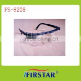 medical goggle medical safety glasses eye protective goggle                                                                         Quality Choice
