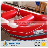 High Quality Raft Rubber Dinghy Boat