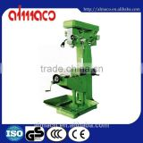 the best sale and low price mini cnc milling machine SM6340 of china of ALMACO company