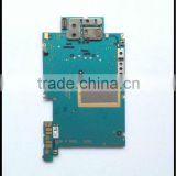 16GB 3gs motherboard mainboard for iphone for apple and 100% original and fully tested well