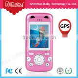 mobile phone call tracking device mobile phone tracking gps device for children