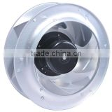 China backward curved fans for wood stoves Centrifugal fan