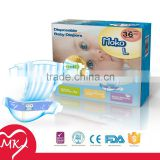 New update baby diaper wholesale usa teen baby diapers production line sleeply baby diaper
