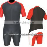 man custom bicycle jersey cycling bib shorts