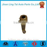OEM FACTORY SALE Professional howo brake clearance adjusting arm