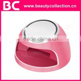 BC-1315 2015 Newest Fashion Battery Operated UV Nail Dryer
