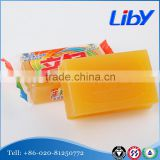 Liby No Residue Laundry Soap Wholesale