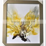 Competitive price home decoration still life painting diy crystal diamond painting